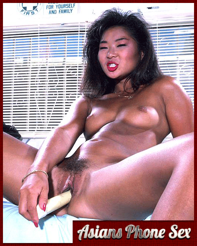 asian-phone-sex-bitches-1a