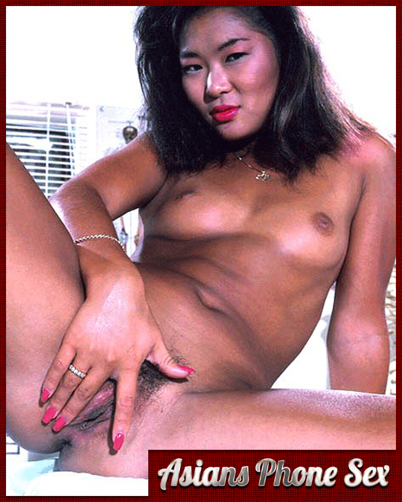asian-phone-sex-bitches-1b