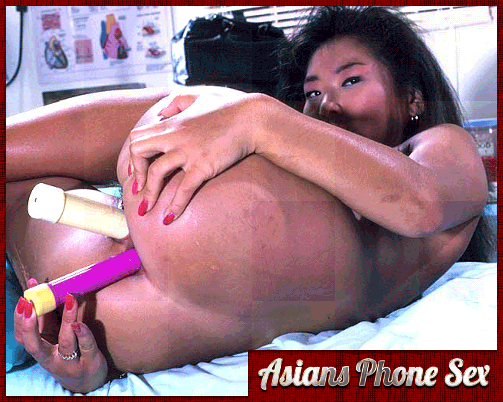 asian-phone-sex-bitches-2a