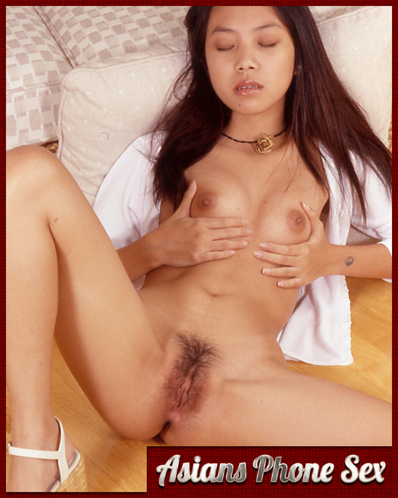 cheapest-asian-wank-numbers-1a