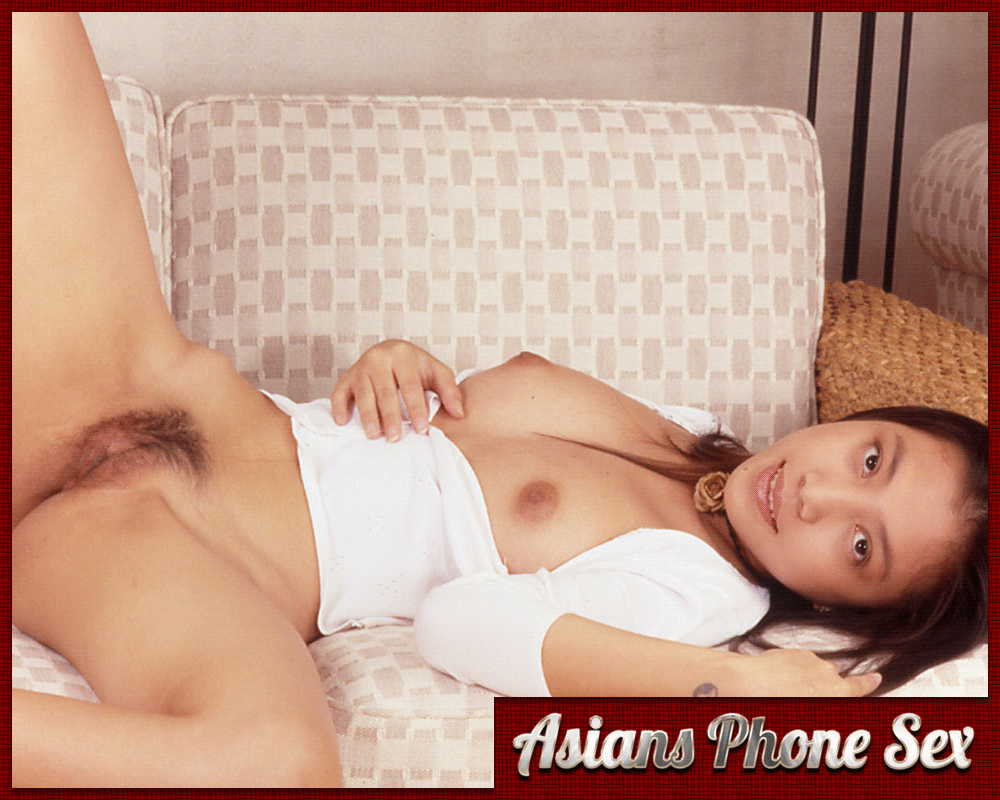 cheapest-asian-wank-numbers-2a