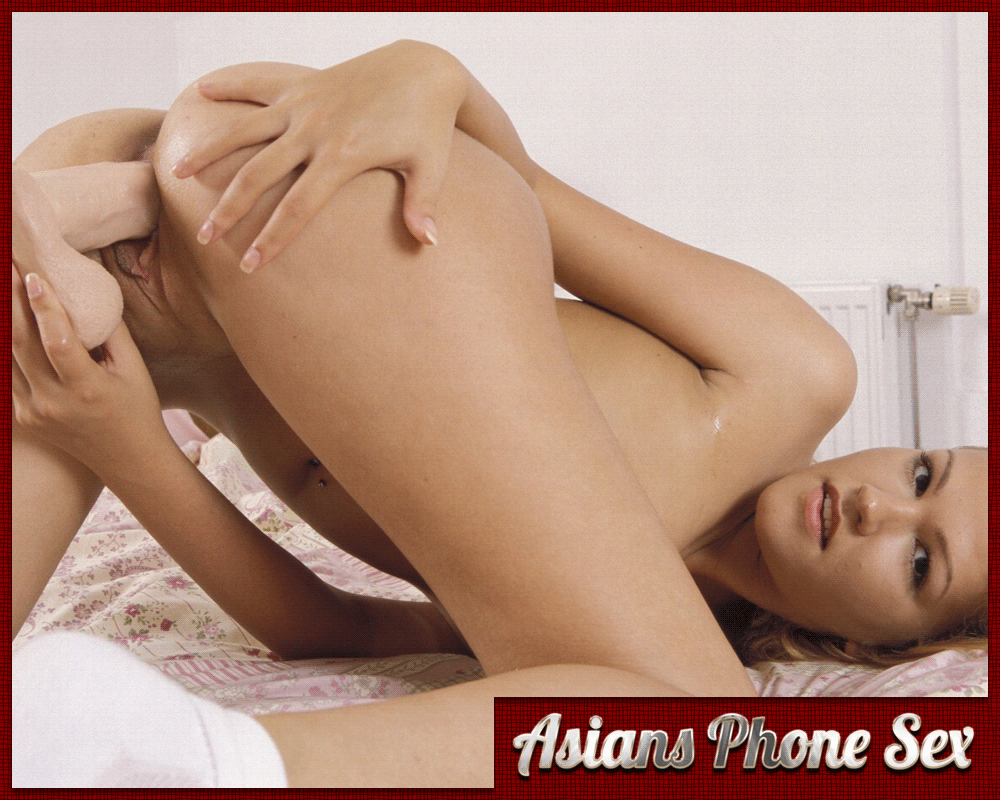 nasty-asian-cyber-sex-2a