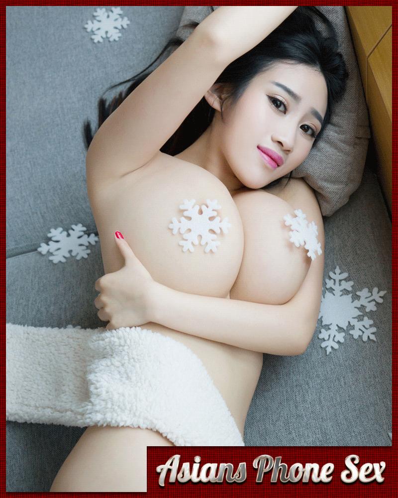 sexy-oriental-sluts-online-1d