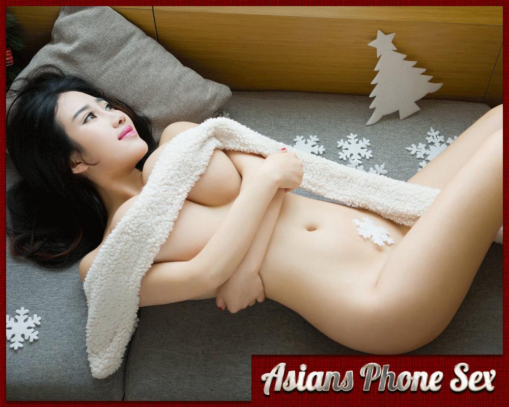 sexy-oriental-sluts-online-2b
